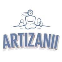 Artizanii by Demetra