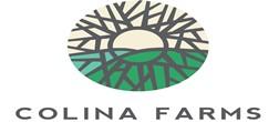 Colina Farms