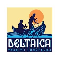 Deltaica