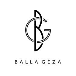 Crama Balla Geza