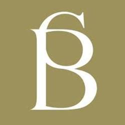 Crama Basilescu