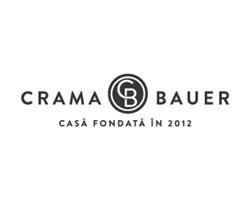 Crama Bauer