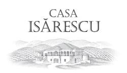 Crama Casa Isărescu