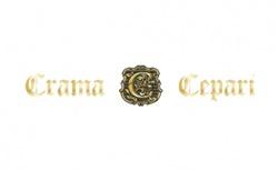 Crama Cepari