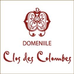 Crama Clos de Colombes