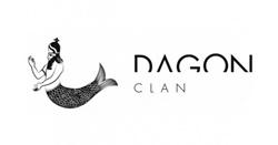 Crama Dagon Clan