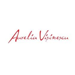 Crama Domeniile Săhăteni - Aurelia Vișinescu