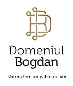 Crama Domeniul Bogdan