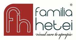 Crama Familia Hetei