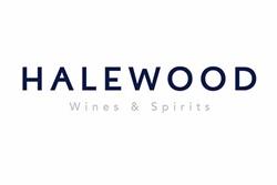 Crama Halewood