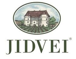 Crama Jidvei