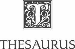 Crama Thesaurus