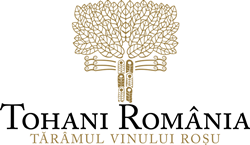 Crama Tohani