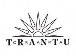 Crama Trantu