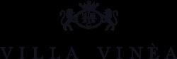 Crama Villa Vinea