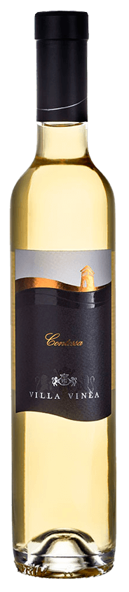 Vin Contessa Selection
