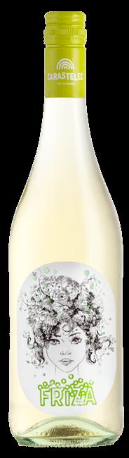 Vin Friza Carastelec