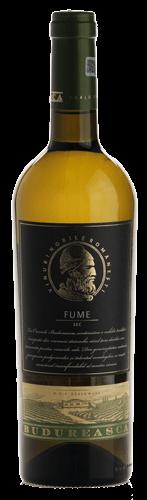 Vin Premium - Fumé Budureasca