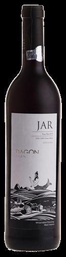 Vin Jar Dagon Clan