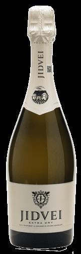 Vin Extra Dry Jidvei