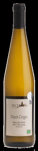 Vin Lechburg Pinot Grigio Lechburg