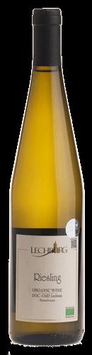 Vin Lechburg Riesling de Rin Lechburg