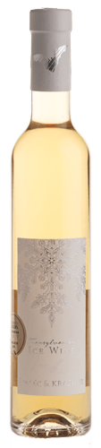 Vin Ice Wine Liliac