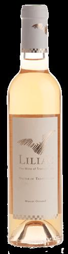 Vin Nectar of Transylvania Liliac
