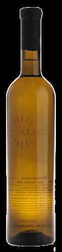 Vin Soare Pinot Gris Rasova