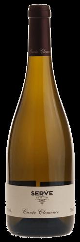 Vin Cuvée Clemence S.E.R.V.E