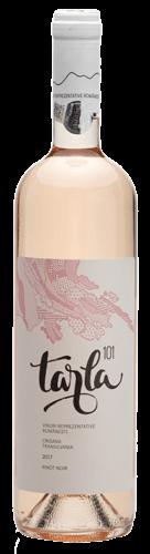 Vin Tarla 101 Pinot Noir Tarla