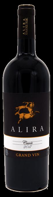 Vin Grand Vin Cuvée