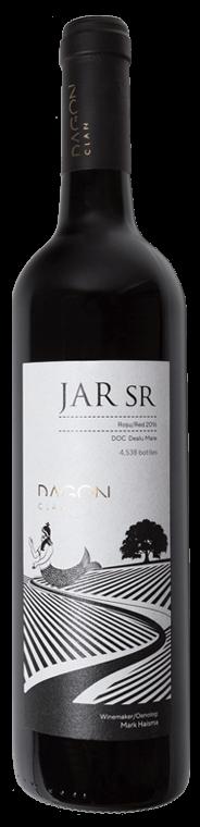 Vin Jar SR Dagon Clan