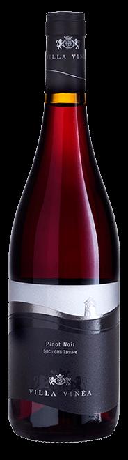Vin Premium Pinot Noir Villa Vinea
