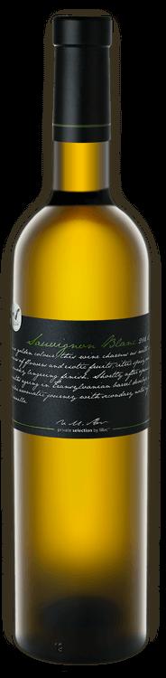 Vin Private Selection Sauvignon Blanc