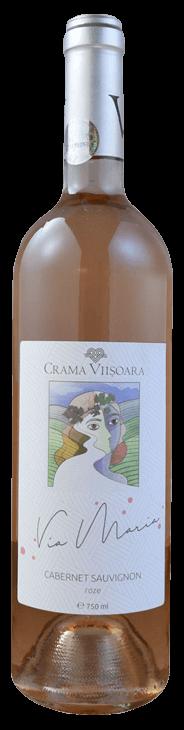Vin Via Maria Cabernet Sauvignon
