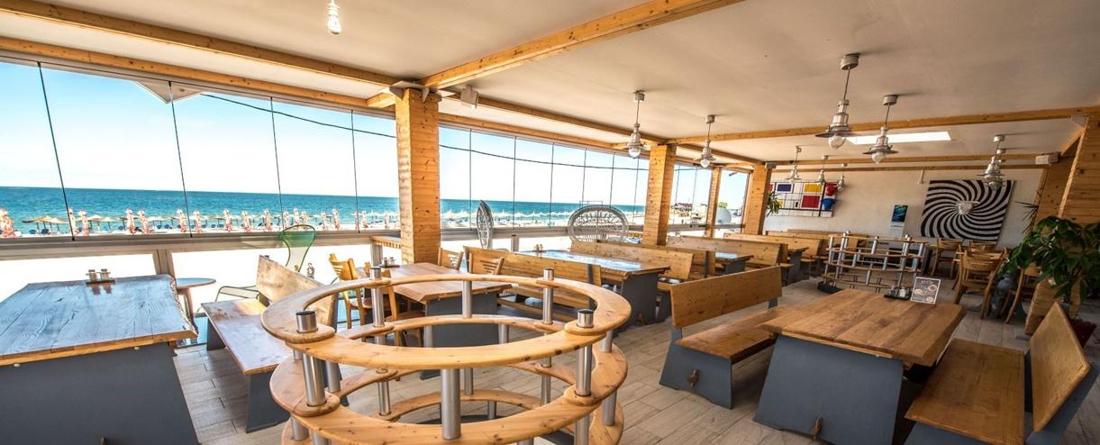 Restaurant Bolo Steakhouse