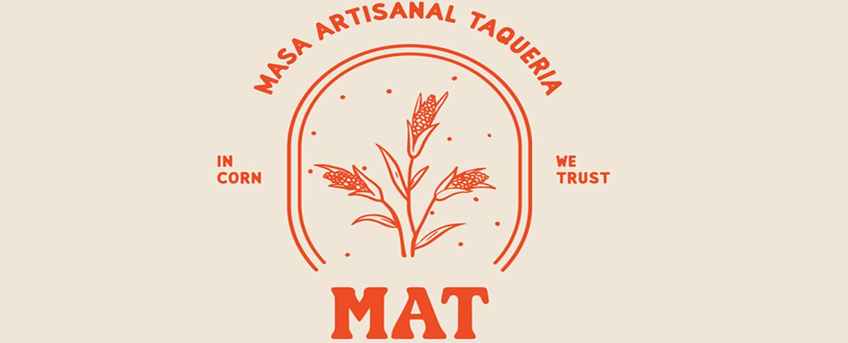 Restaurant M.A.T.