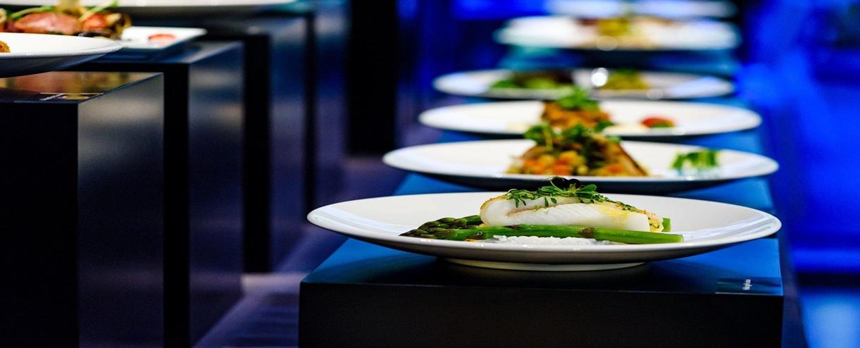Restaurant Privo