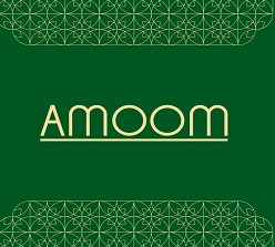 Restaurant Amoom