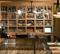 Restaurant Pilvax