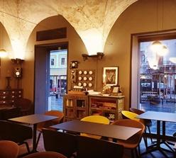 Restaurant Cabinet de Vin & Cocotte