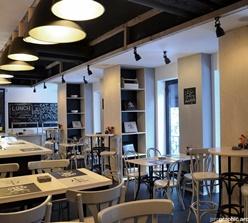 Restaurant KANPAI