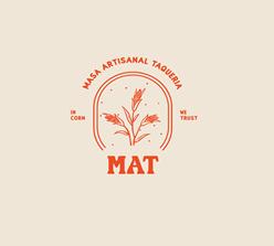 Restaurant M.A.T