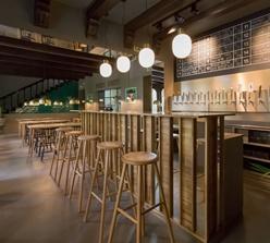 Restaurant Mikkeller