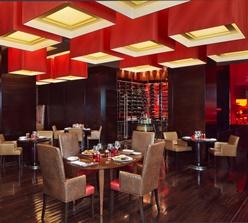 Restaurant Prime Steaks & Seafood