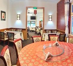 Restaurant Qian Bao