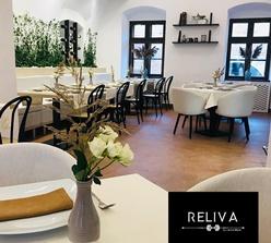Restaurant Reliva