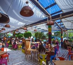 Restaurant Sandalandala