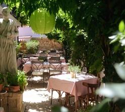 Restaurant Unico Vero